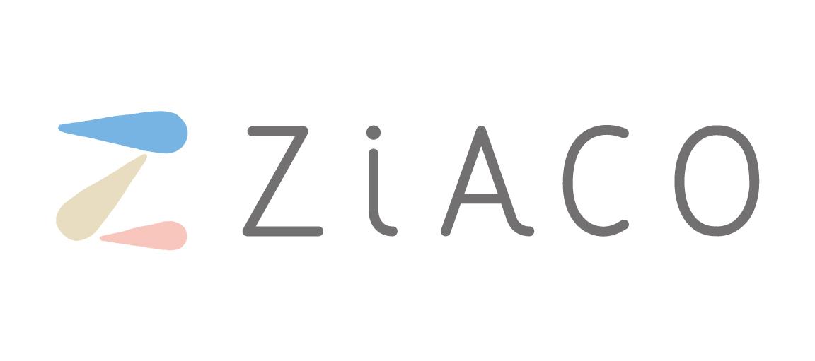 ZiACO_logo_1152×511